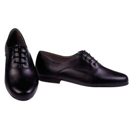 Zapato baile piel hombre (Talla 39 a 46)