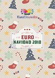 Catálogo Navidad 2015-2016