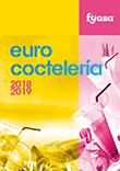 Catálogo Eurococtelería 2014-2015