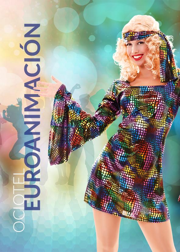 Catálogo Euroanimación 1/3 2015-2016