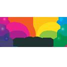 logotipo de EUROCARNAVALES SA